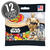 STAR WARS™ Jelly Beans 2.8 oz Grab & Go® Bag - 12 Count Case-thumbnail-1