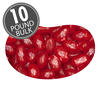 Pomegranate Jelly Beans - 10 lbs bulk