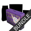 Magical Harry Potter™ Bundle (4 Items)