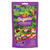 Organic Fruit Flavored Snacks 5.5 oz Bag-thumbnail-1