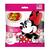Minnie Mouse Jelly Beans - 2.8 oz Bag-thumbnail-1