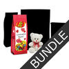 Valentine's Day Bundle (6 Items)
