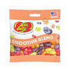 Smoothie Blend Jelly Beans 3.5 oz Grab & Go® Bag