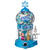 Disney© FROZEN Bean Machine - 6 Count Case-thumbnail-2