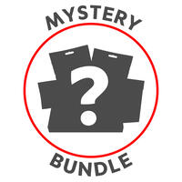 Jelly Bean Mystery Bundle ($25+ value)