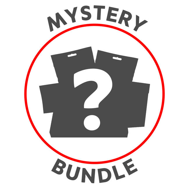 Jelly Bean Mystery Bundle ($55+ value)
