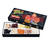 Extreme BeanBoozled Gift Box 4.25 oz, 12-Count Case-thumbnail-2
