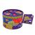 BeanBoozled Spinner Tin Jelly Bean (4th edition)-thumbnail-1