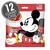 Mickey Mouse Jelly Beans - 2.8 oz Bag - 12 Count Case-thumbnail-1