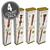 Harry Potter™ Chocolate Wand 4 Count Pack-thumbnail-1