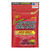 Extreme Sport Beans® Jelly Beans with CAFFEINE - Cherry 24-Pack-thumbnail-2