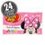 Minnie Mouse Jelly Beans - 1 oz Bag - 24 Count Case-thumbnail-2