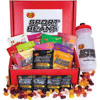 Ultimate Sport Beans® Sample Box