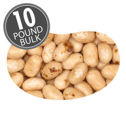 Toasted Marshmallow Jelly Beans - 10 lbs bulk