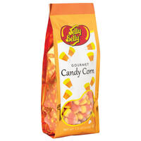 Candy Corn 7.5 oz Gift Bag
