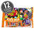 Halloween Fun Pack – Kids Mix - 12-Count Case-thumbnail-1