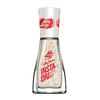 Jelly Belly Sally Hansen® Nail Polish - Birthday Cake