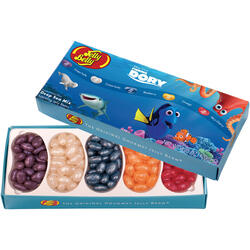 Disney©/PIXAR Finding Dory Jelly Beans 4.25 oz Gift Box