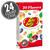 20 Assorted Jelly Bean Flavors - 4.5 oz Flip-Top Boxes - 24-Count Case-thumbnail-1