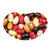 Recipe Mix Jelly Beans - 10 lbs bulk-thumbnail-2