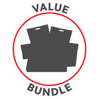 Harry Potter Value Bundle ($40+ value)