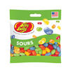 Sours Jelly Beans 3.5 oz Grab & Go® Bag