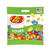 Sours Jelly Beans 3.5 oz Grab & Go® Bag-thumbnail-1