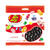 Licorice Jelly Beans - 3.5  oz Bag - 3 Pack-thumbnail-3