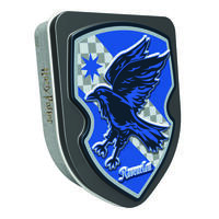 Harry Potter™ Ravenclaw House Tin - 1 oz Tin