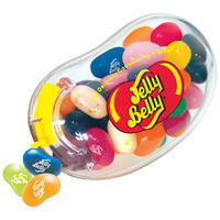 BigBean Assorted Jelly Bean Dispenser