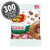 Krispy Kreme Doughnuts® Jelly Beans Mix 0.35 oz Sample Bags 300-Case-thumbnail-1