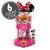 Disney© Minnie Mouse Bean Machine 6-Count Case-thumbnail-1