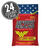 Jelly Belly Wonder Woman™ Sport Beans® Jelly Beans Assorted 24-Pack-thumbnail-1
