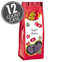 Sugar Plums - 5.75 oz Gift Bags - 12-Count Case