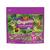 Jelly Belly Organic Fruit Snacks Fun Pack 9.6 oz bag-thumbnail-1