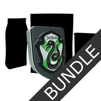 Harry Potter™ Slytherin House Bundle (5 Items)