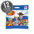 Disney©/PIXAR Toy Story 4 Grab & Go® 2.8 oz Bag - 12-Count Case-thumbnail-1