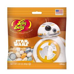 STAR WARS™ BB-8 Jelly Beans 2.8 oz Bag