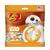 STAR WARS™ BB-8 Jelly Beans 2.8 oz Bag-thumbnail-1