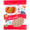 Champagne Jelly Beans - 16 oz Re-Sealable Bag