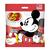 Mickey Mouse Jelly Beans - 2.8 oz Bag-thumbnail-1
