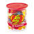 30 Assorted Jelly Bean Flavors - 7 oz Clear Can-thumbnail-1