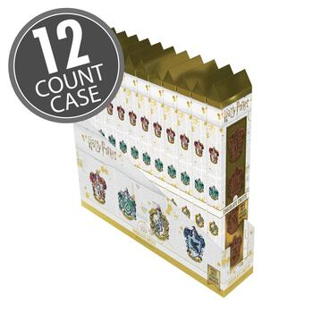 Harry Potter™ Chocolate House Crests - 1 oz - 12 Count Case