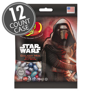 STAR WARS™ VII 6.5 oz bag - 12 Count Case