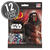 STAR WARS™ VII 6.5 oz bag - 12 Count Case-thumbnail-1