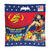 Wonder Woman™ Jelly Beans 2.8 oz Grab & Go® Bag-thumbnail-1