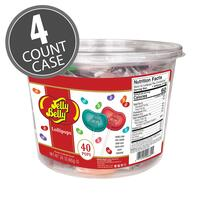 Jelly Belly Lollipop Tub, 4-Count Case