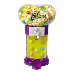 BeanBoozled Bouncing Bean Machine (4th edition)