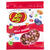 Krispy Kreme Doughnuts® Jelly Beans - 16 oz Re-Sealable Bag-thumbnail-1