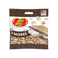 S'mores Jelly Beans 3.5 oz Grab & Go® Bag